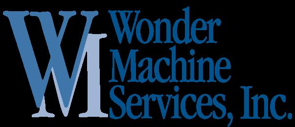 Wonder Machine